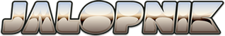 Jalopnik 08/16/2012